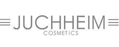 Dr. Juchheim Cosmetics selbstständiger Berater Deutschland, Österreich, Schweiz jetzt im Online Shop EFFEKTKOSMETIK sofort bestellen. Wo sind die Skeptiker? Mit Falten und Cellulite Geld verdienen? Frag`mich wie!